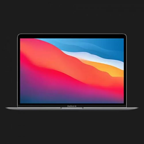 MacBook Air 13 Retina, Space Gray, 256GB with Apple M1 2020