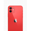Apple iPhone 12 64GB (PRODUCT) RED (Dual Sim)