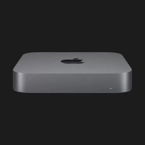 Apple Mac Mini, 512GB 2020