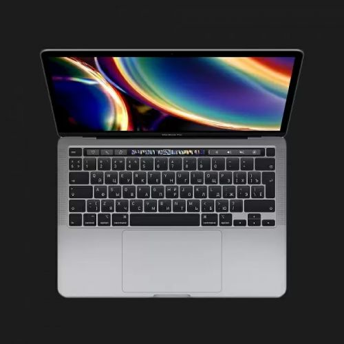 Apple MacBook Pro 13, 256GB, Space Gray 2020
