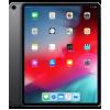 Оригінальні аксесуари для iPad