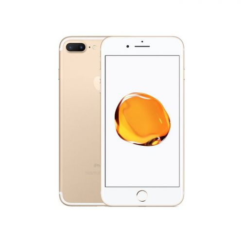 Apple iPhone 7 Plus 32GB Gold бу