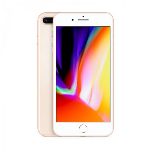 Apple iPhone 8 Plus 64GB Gold бу