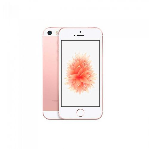 Apple iPhone SE 32GB Rose Gold бу