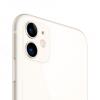 iPhone 11 256GB (White) бу