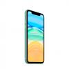 iPhone 11 256GB (Green) бу