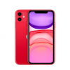 Apple iPhone 11 64GB (Product) Red бу