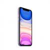 б/у iPhone 11 128GB, (Purple)