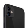 iPhone 11 256GB (Black) бу