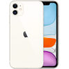 б/у iPhone 11 128GB, (White)