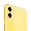 б/у iPhone 11 128GB, (Yellow)