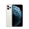 iPhone 11 Pro бу
