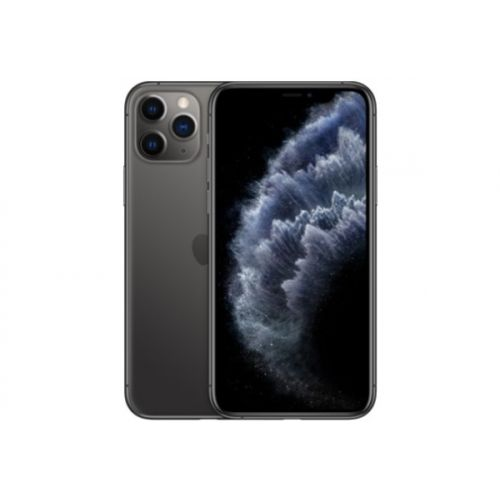 iPhone 11 Pro 256Gb Space Gray бу