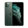 iPhone 11 Pro Max бу