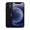 Apple iPhone 12 128GB Black (Dual Sim)
