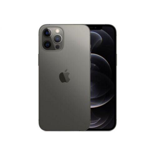 iPhone 12 Pro Max 256GB (Graphite)