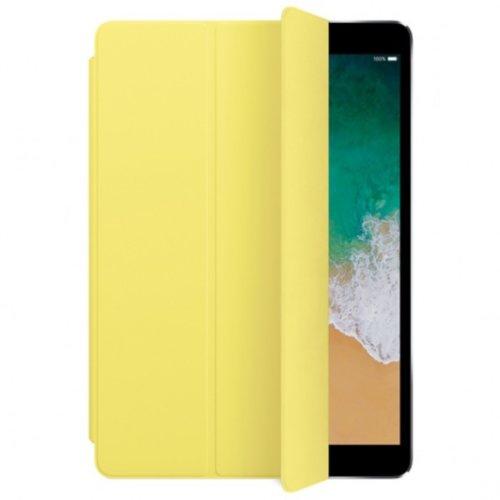 Smart Cover for 10.5‑inch iPad Pro - Lemonade