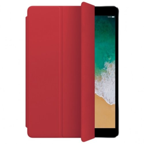 Smart Cover for 10.5‑inch iPad Pro - (PRODUCT)RED