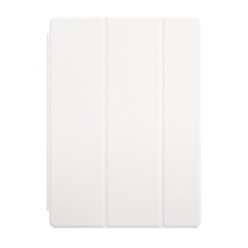 Smart Cover for 12.9‑inch iPad Pro - White