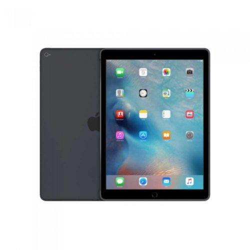 Apple Silicone Case для iPad Pro 12.9 (Black)
