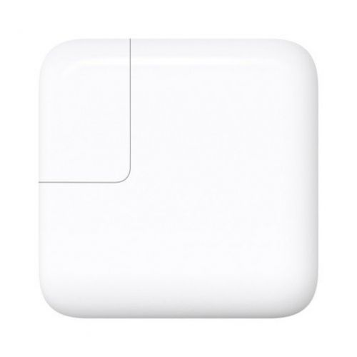 USB-C Power Adapter (MJ262) Apple 29W