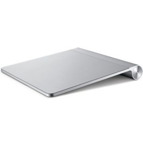 Apple Magic Trackpad (MC380)
