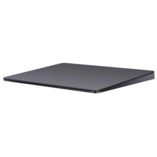 Apple Magic Trackpad 2 Space Gray MRMF2