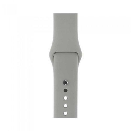 Apple Sport Band 42mm (Concrete)