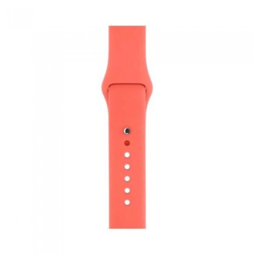 Apple Sport Band 38mm (Pink)