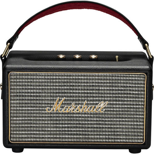 Marshall Kilburn(Black)