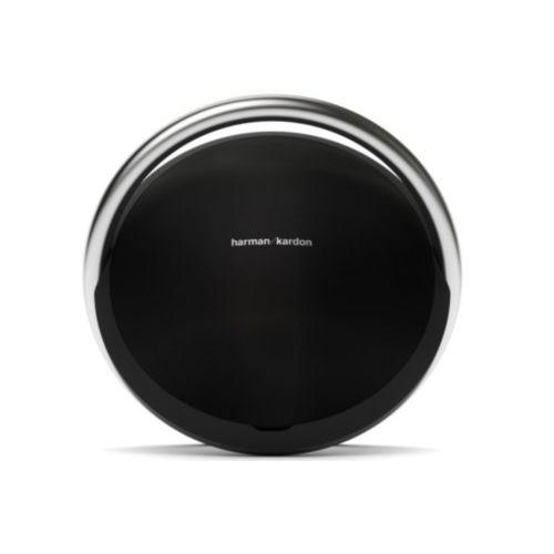 Акустична система Harman Kardon Wireless Speaker System Onyx