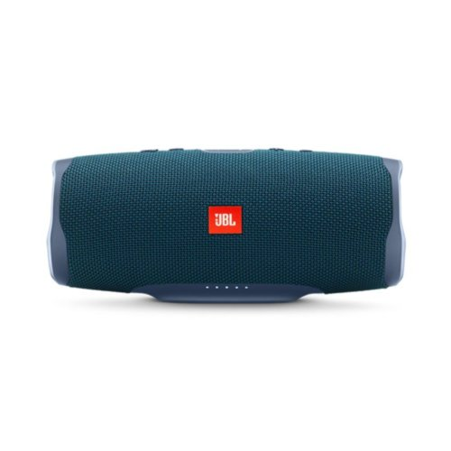 JBL Charge 4 (Blue)