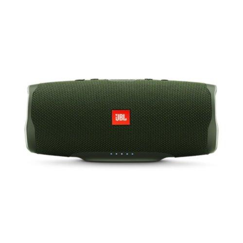 JBL Charge 4 (Green)
