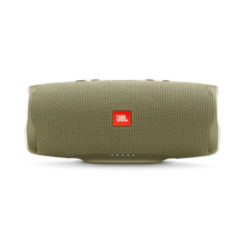 JBL Charge 4 (Gold)
