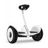 Самобалансуючий скутер Ninebot mini White