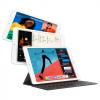 Планшет Apple iPad 10.2 32GB + LTE Space Gray 2020