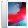 Apple iPad Air Wi-Fi 64GB Silver (MUUK2) 2019