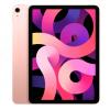 Apple iPad Air, 64GB, Wi-Fi, Rose Gold