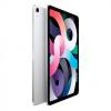 Apple iPad Air, 64GB, Wi-Fi, Silver