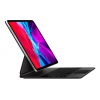 Планшет Apple iPad Pro 12.9 2020, 256GB, Silver, Wi-Fi + LTE