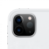 Планшет Apple iPad Pro 11 2020, 512GB Silver, Wi-Fi