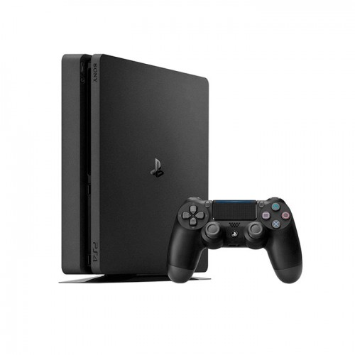 Sony PlayStation 4 Slim (1TB)