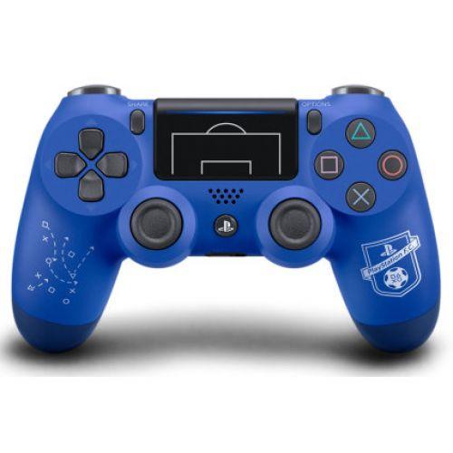 PlayStation Dualshock 4 V2 FC