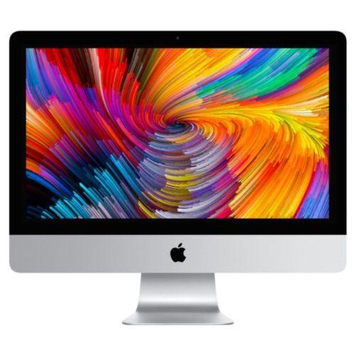 """Apple iMac 21.5"""" with Retina 4K MNE02 2017"""
