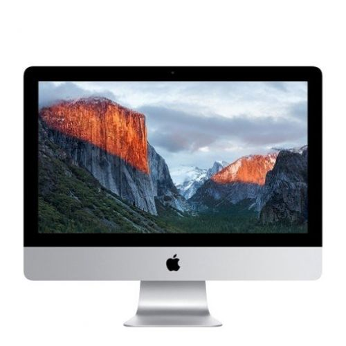 "Apple iMac 21.5"" MMQA2 2017"