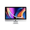 iMac 2020 Custom