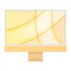 Apple iMac 24 with Retina 4.5K, 512GB, 8 CPU / 8 GPU Yellow (Z12T)
