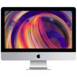 iMac Custom 2019