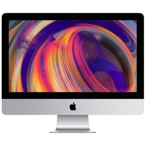 "Apple iMac 21"" Retina 4K Z0VY000J3 