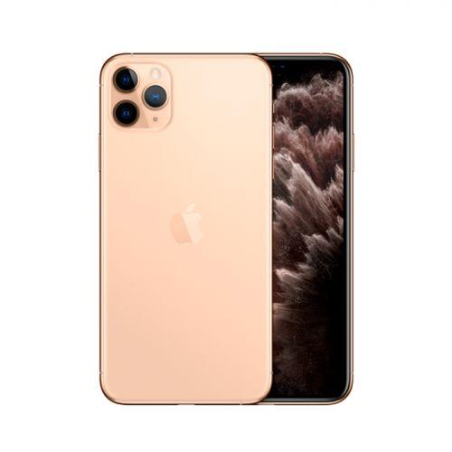 iPhone 11 Pro 64GB Dual SIM (Gold)